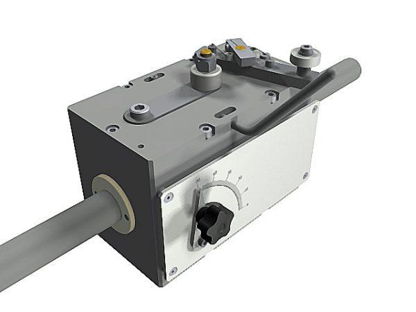 3D CAD models download - Inventor Models