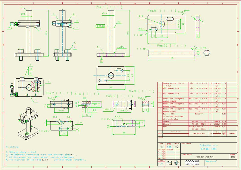 2d blueprint software free home design wall for 2d blueprint software