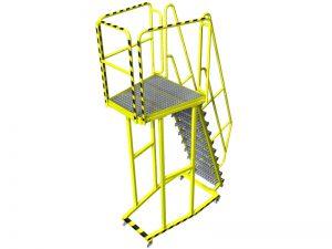 3D CAD models - Download 3D Model