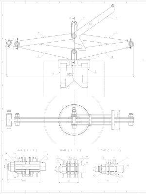 autodesk inventor model download