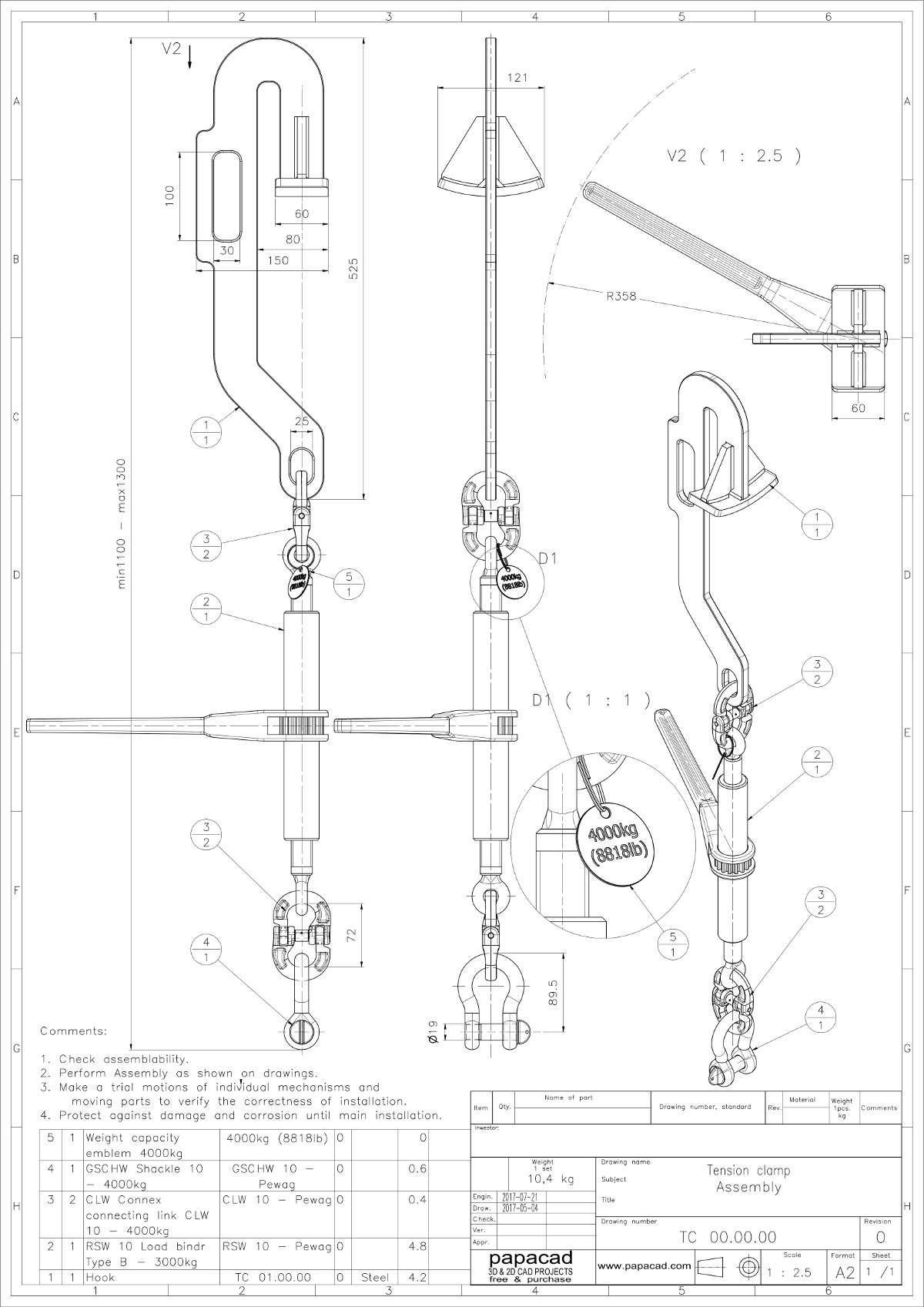 Sargent Mortise Parts Wiring Diagram And Fuse Box