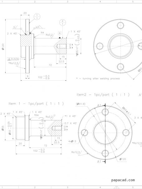 http://www.papacad.com/wp-content/uploads/2019/05/Welding-positioner-plans-from-papacad.jpg