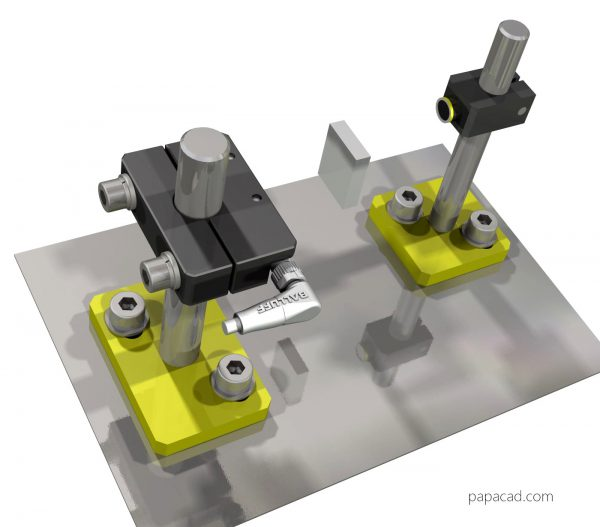 Inventor projects download free